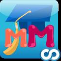 Memory Master icon