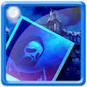 Shutter - Haunted Hotel icon