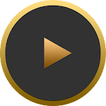Aux Music Player(Pro) v1.12