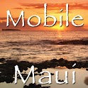 Mobile Maui logo