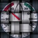 The Fast Track Sailing Tactics icon