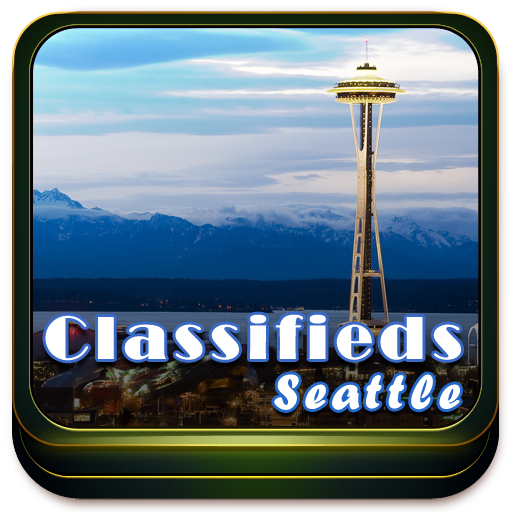 Classifieds Seattle