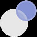 Ballex logo