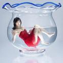 [SKE48]Lena Matsui icon