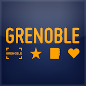 Grenoble : Guide de production