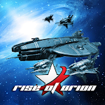 Rise of Orion v1.1.3