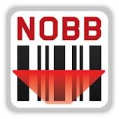 NOBB Skanner