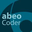 abeoCoder icon