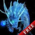 Blue Dragon Trial icon
