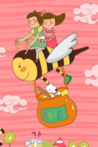 【免費教育App】English Songs for Kids-APP點子