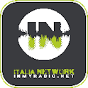 INmyradio icon