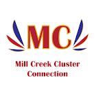 Mill Creek Cluster Connection icon
