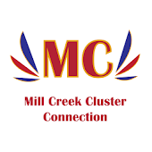 Mill Creek Cluster Connection