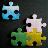 Puzzle Lite logo