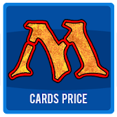 Magic Cards Price
