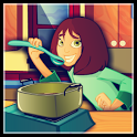 Cooking Mama Valentine Recipe icon