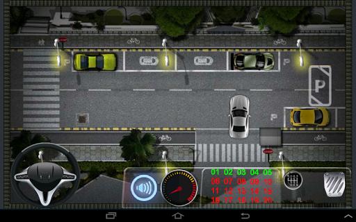 玩免費解謎APP|下載駐車場 app不用錢|硬是要APP