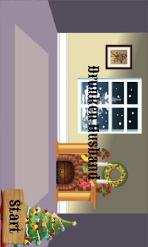 Drunken Husband apk screenshot