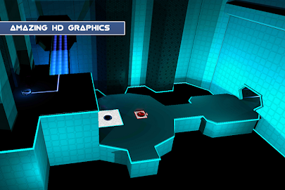 Polarity Screenshot 5