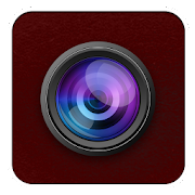 App [High Quality] silent camera APK for Windows Phone