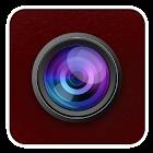 [高画質]良い無音カメラ icon