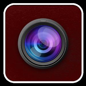 [高画質]良い無音カメラ