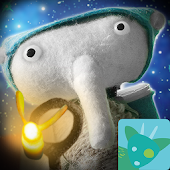 Vincent the Anteater