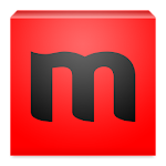 MSafe - Pro 1.55 (Paid)