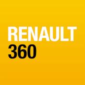 Renault Configurator