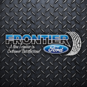 Frontier Ford icon