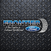 Frontier Ford