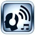 tPodcast Lite logo