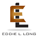 Eddie L. Long Mobile App icon