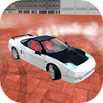 Extreme Pro Car Simulator 2014 3.5.2 Apk
