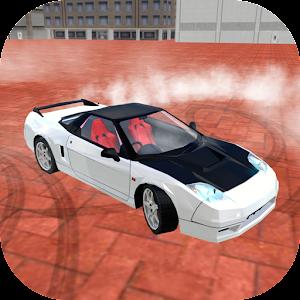Extreme Pro Car Simulator 2014 賽車遊戲 App Store-癮科技App
