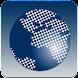 BAI AO Mobile SMS Banking