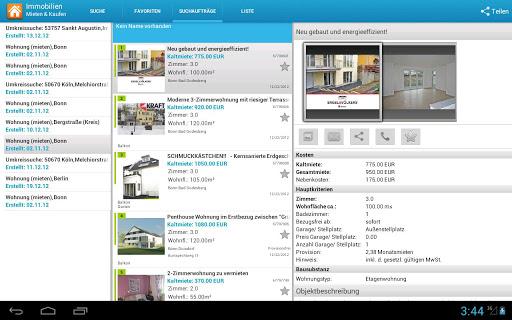 download immobilien mieten kaufen hd for pc. Black Bedroom Furniture Sets. Home Design Ideas