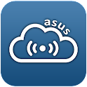 ASUS AiCloud icon
