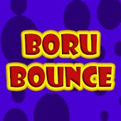 Boru Bounce