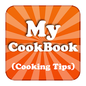 My Cook Book: Cooking Basics !