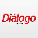 Diálogo Roche icon