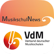 MusikschulNews