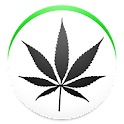 Cannabis Cookbook icon