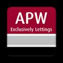 APW icon