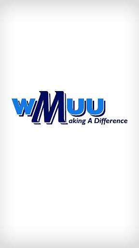 WMUU Streaming Radio