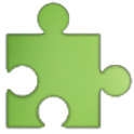 twicca – Evernote plugin logo