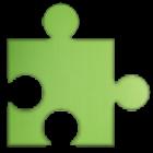 twicca - Evernote plugin icon