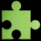 twicca - Evernote plugin
