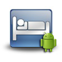 Hotel Booking app logo