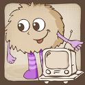 طيور الجنة (أجمل الأغاني 2013) icon